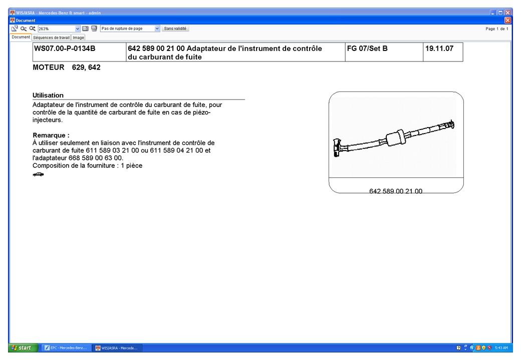 kit-controle-injecteur-controle-carburant-fuite.jpg