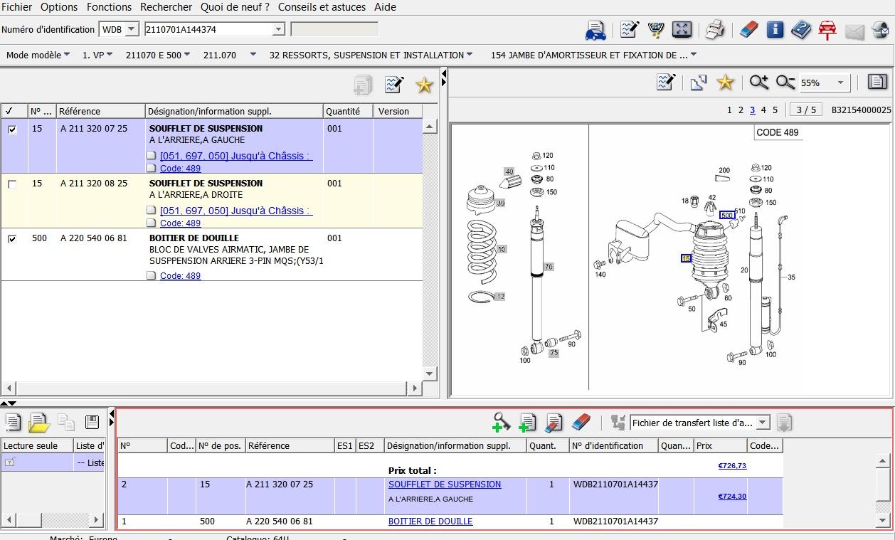 lecture-defaut-airmatic-21_20200801-1007.jpg