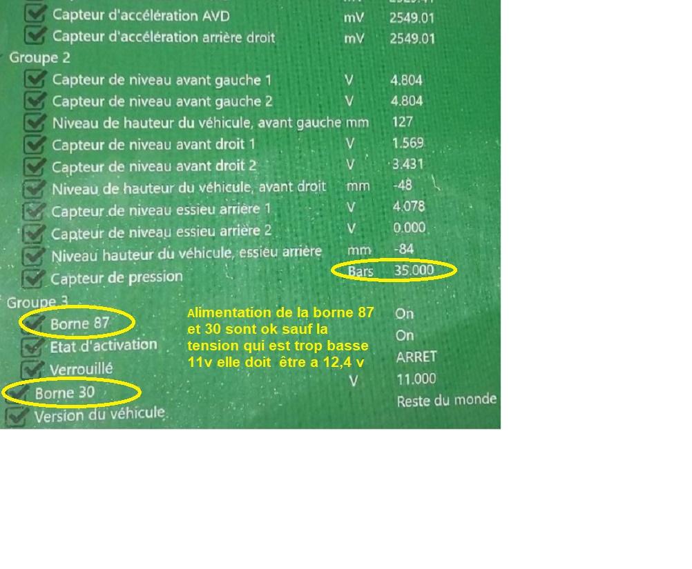 lecture-defaut-airmatic12.jpg