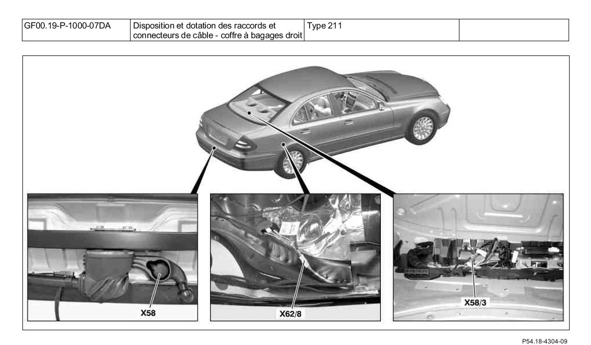 lecture-defaut-airmatic7.jpg