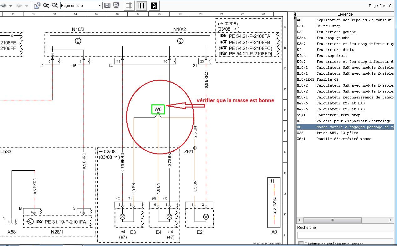 masse-w6-WDB2030161F162193.jpg