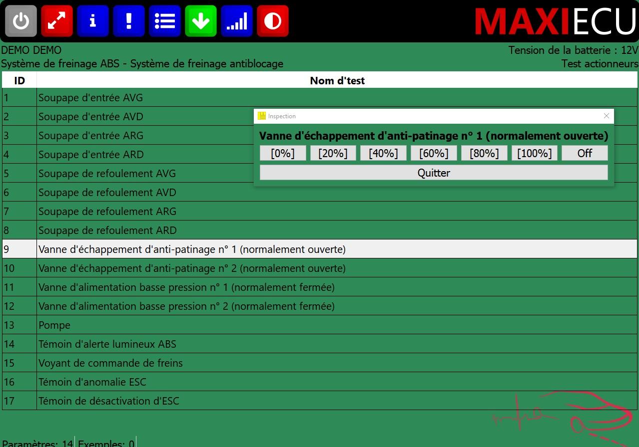 maxi-ecu2-freinage.jpg