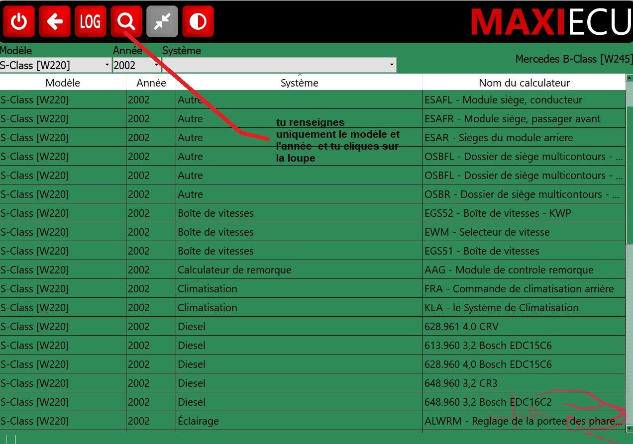 maxiecu2-analyse-de-tous-les-calculateurs.jpeg