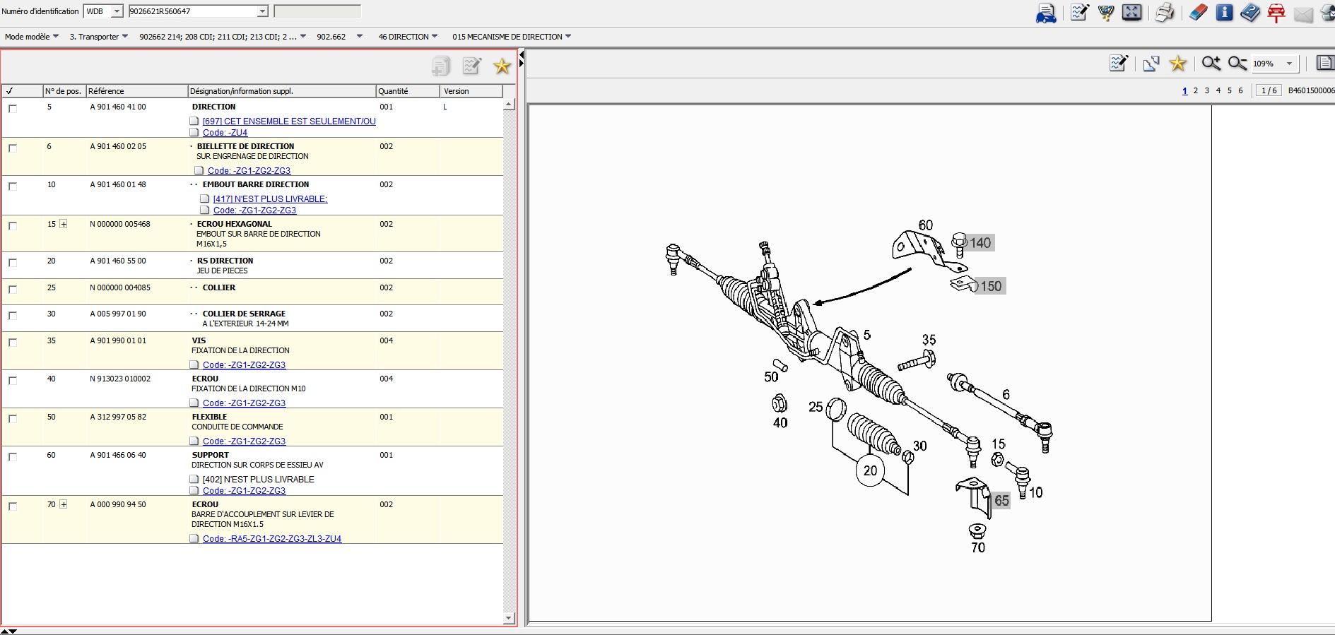 mecanisme-direction-WDB90266211R560647.jpg