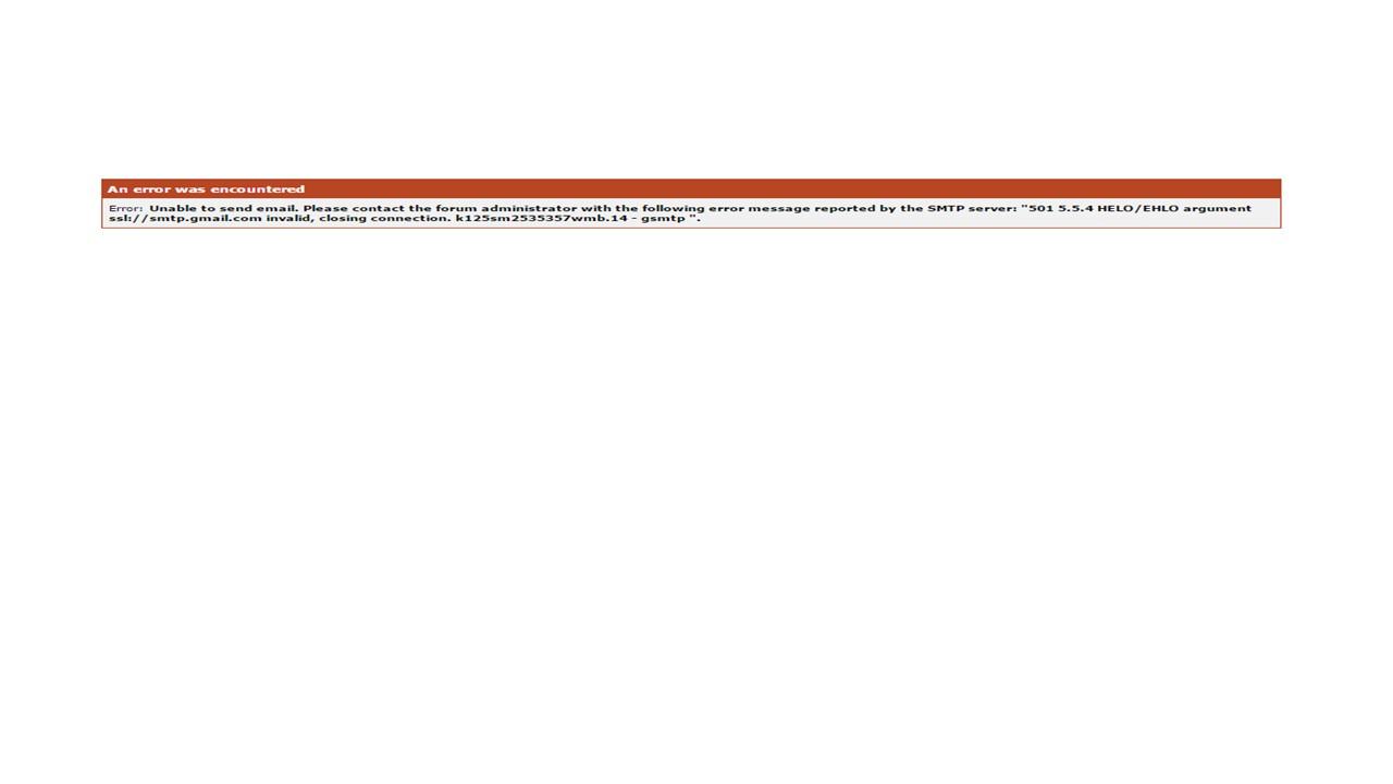 message-erreur-forum-2.jpg