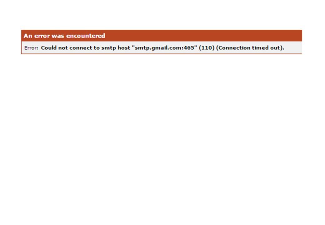 messages-forum-.jpg