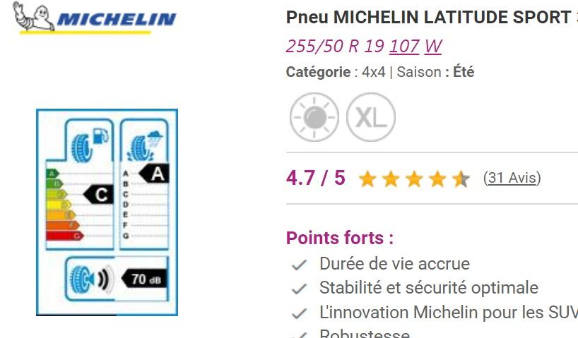 michelin-r320-3-jpg.jpg