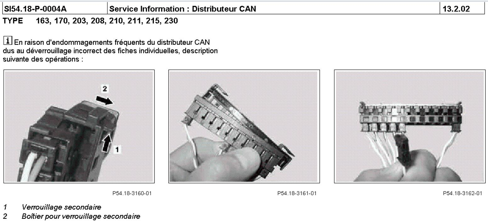 ml163-distributeur-bus-can.jpeg