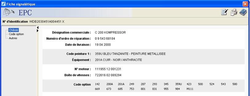 modification-2-boite-vitesse-722_6.png
