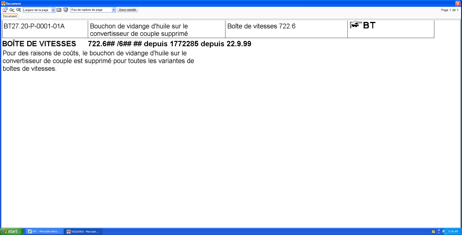 modification-boite-vitesse-722_6.png