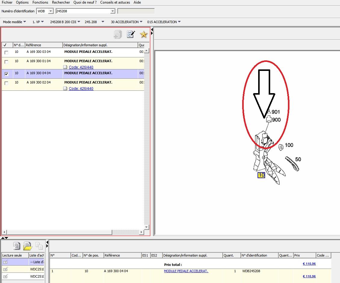 module-pedale-accelerateur-b200-cdi.jpg