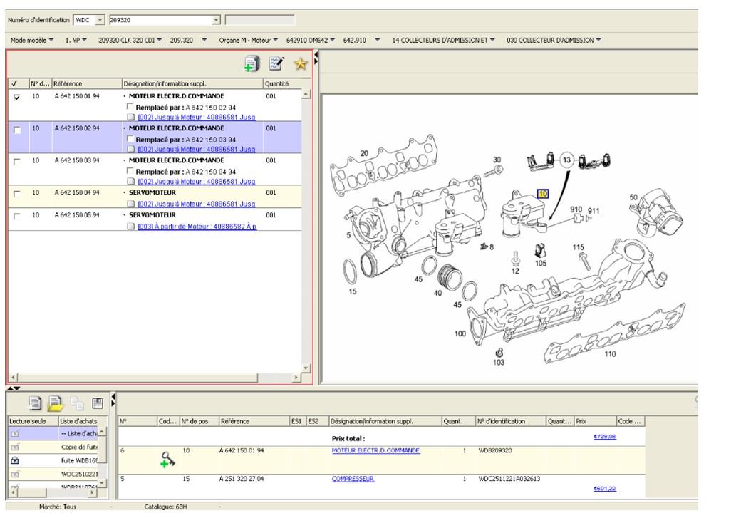 moteur-electrocommande-des-volets-.jpg