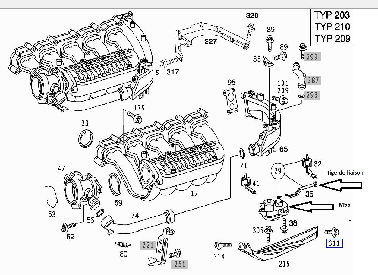 moteur-m55-WDB2093161F038185.jpeg