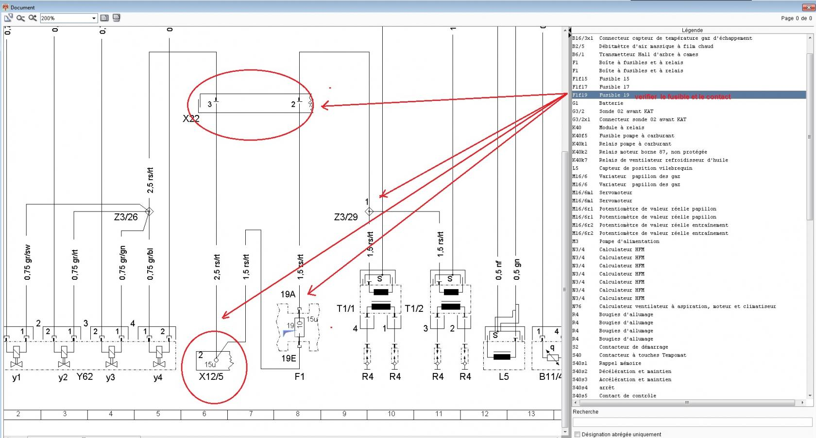 panne-electrique-1-wdb-2100351A922153.jpeg