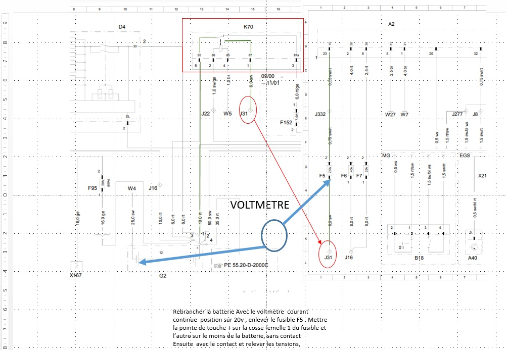 panne-electrique-26-WDB9036621R331262-recherche-alimentation-12v-.jpg