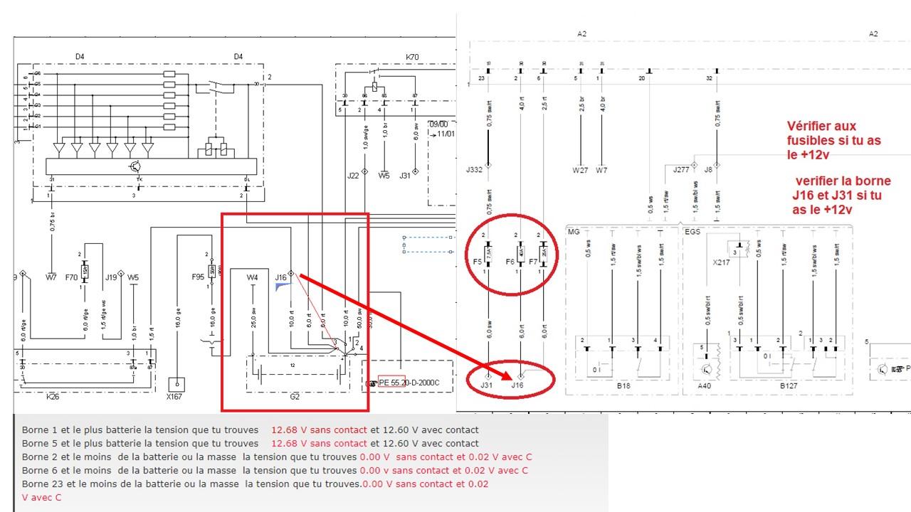 panne-electrqiue21-WDB9036621R331262-recherche-alimmentation-12v-.jpg