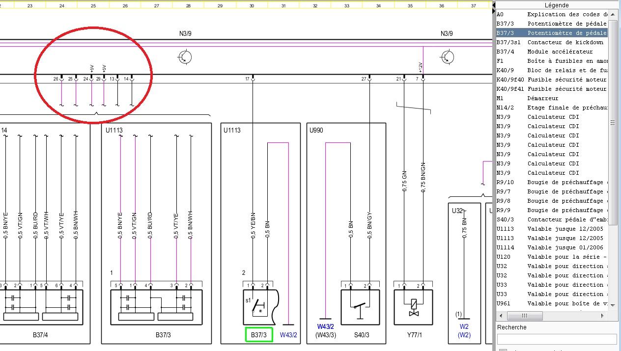 pedale-d-acceleateur-3-WDF63971113198487.jpg