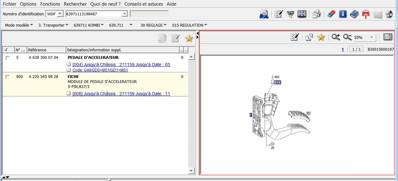 pedale-d-acceleateur-WDF63971113198487.jpg