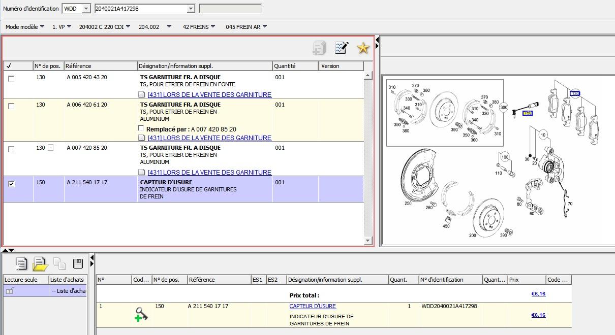 plaquettes-frein-AR-WDD2040021A417298.jpg