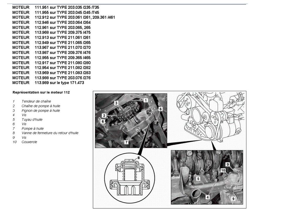 pompe-a-huile-w211-moteur-112-.jpg