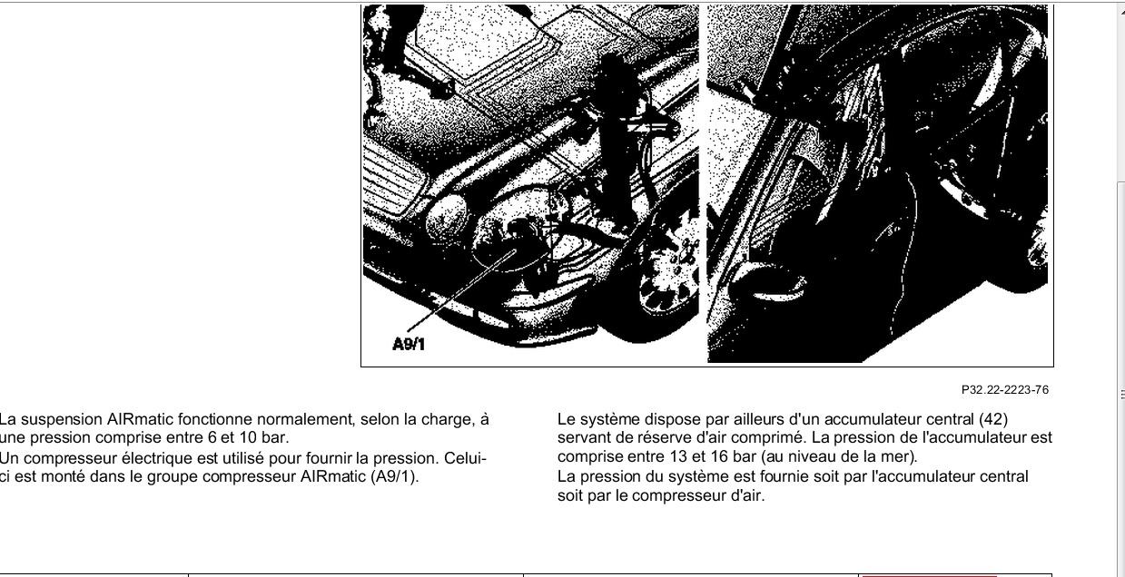 pression-circuit-w211.jpg