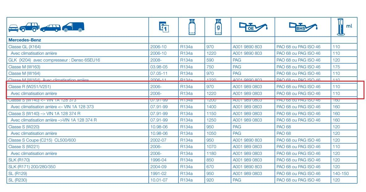 pression-frigorigene-3-2511221A059841.jpeg