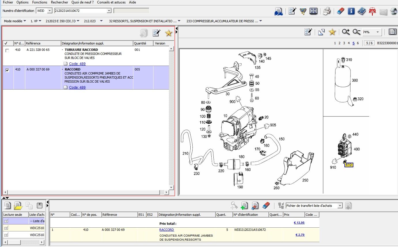 raccord-reparation-tuyau-4-WDD2120231A510672.jpg