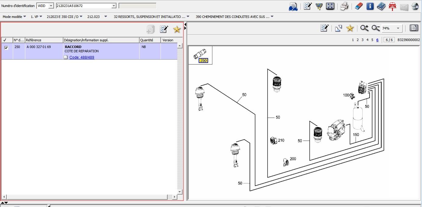 raccord-reparation-tuyau-WDD2120231A510672.jpg