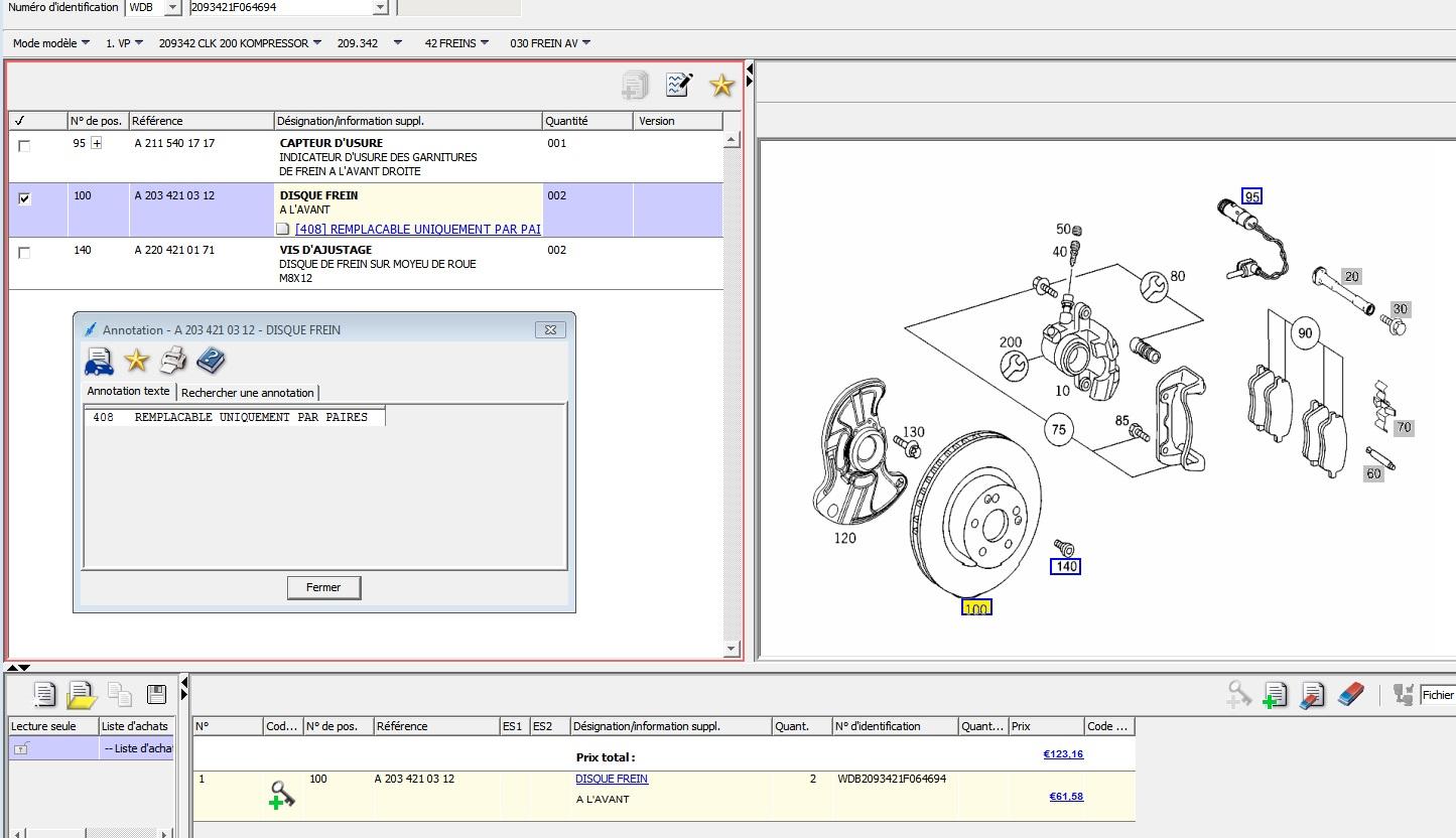 ref-disque-de-frein-avant-WDB2093421F064694.jpg