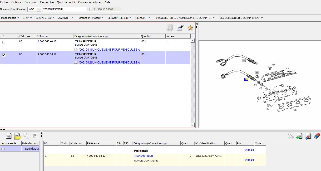 reference-sonde-WDB2020781F470741.png