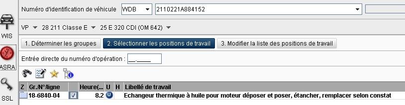 refroidisseur-d-huile-2-A6421800165-.jpg