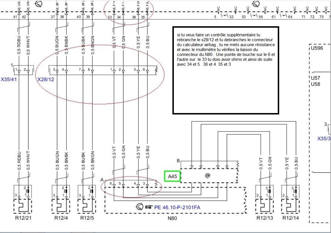 reglage-spirale-w203-a-partir-de-2004-11.jpg