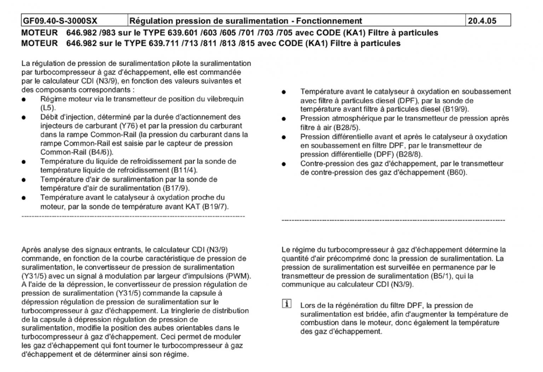 regulation-pression-suralimentation-6-WDF63960113087425.jpeg