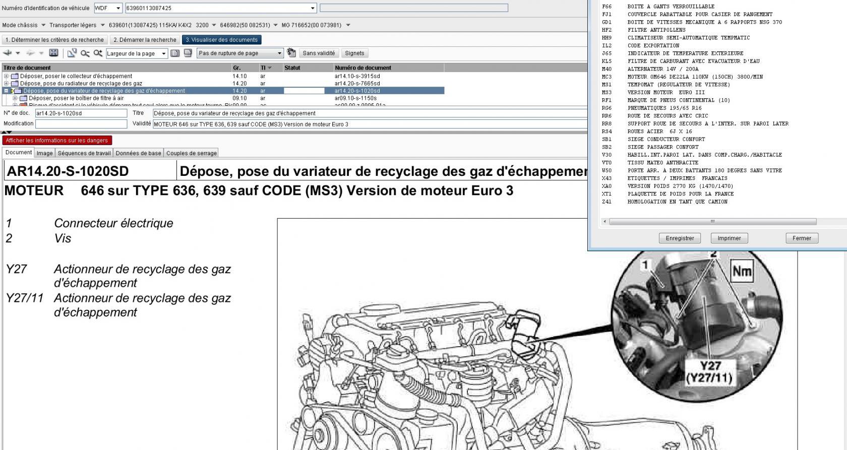 regulation-pression-suralimentation-9-WDF63960113087425.jpeg