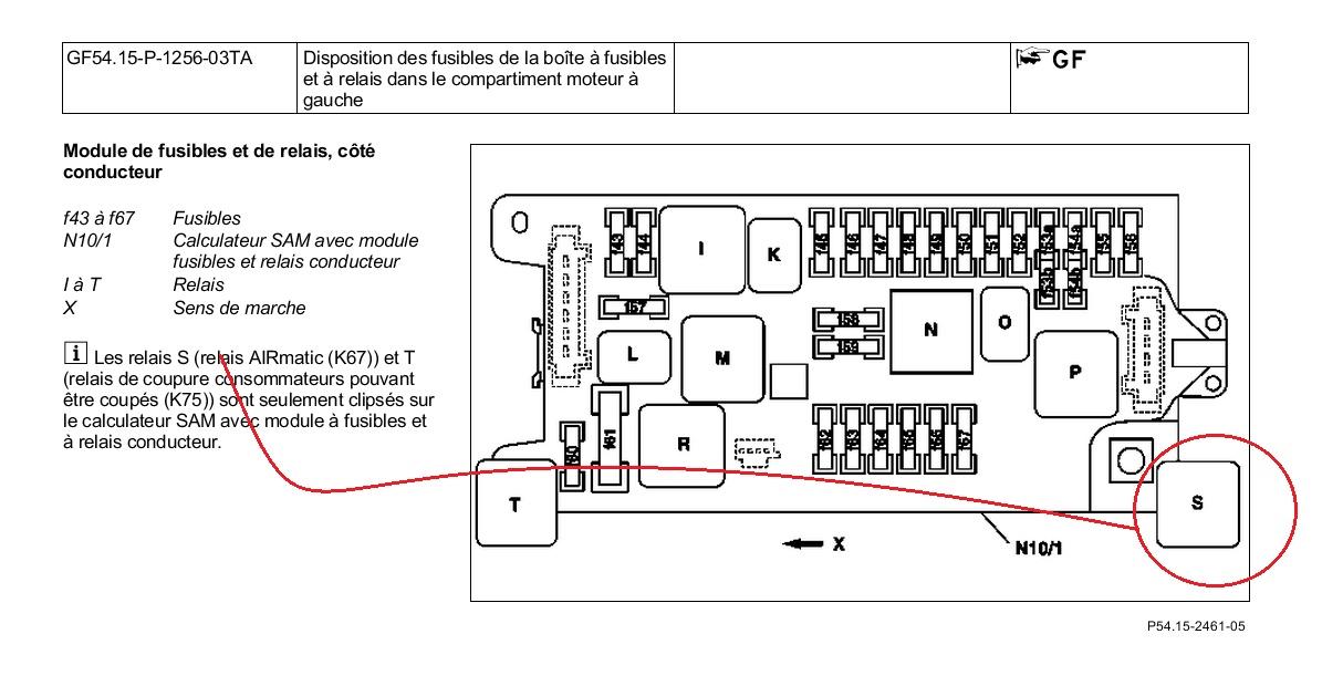relais-aiematic-W211.jpg