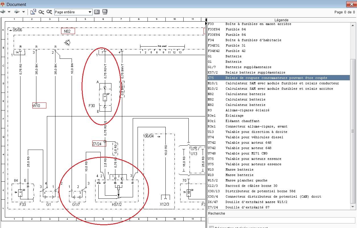 relais-coupure-consommateurs-WDB2110061A485352.jpg