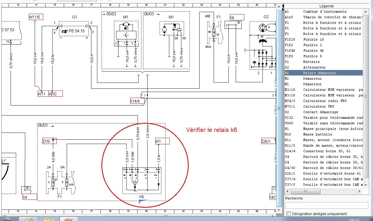 relais-k6-demarreur-WDB1680311J905904.jpg