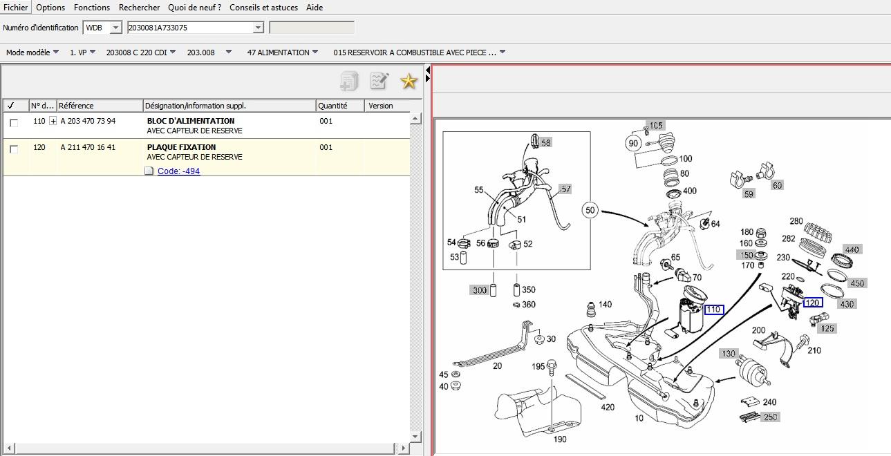 reservoire-avec-pieces-WDB2030081A733075jpg.jpg