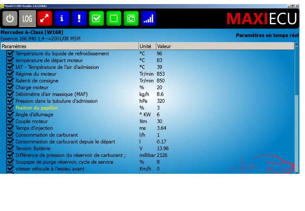 resultats-valise-.jpg