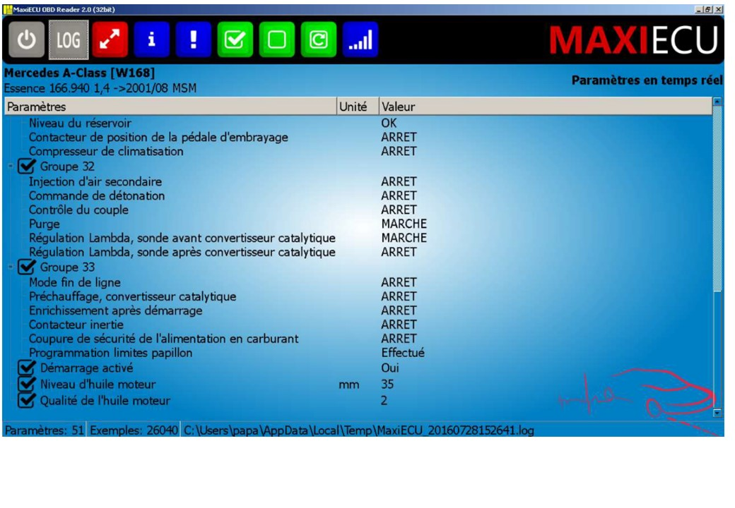 resultats-valise3-.jpg