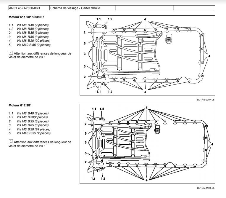 schema-de-vissage-wdb-9036621R331262.jpg