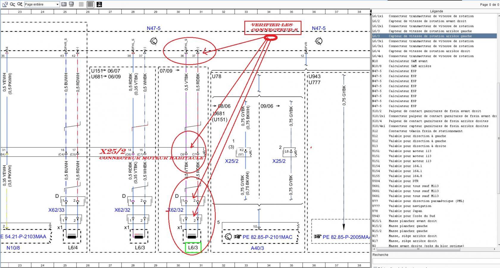 schema-electrique-capteur-arriere-Wdc1641221A177051.jpeg