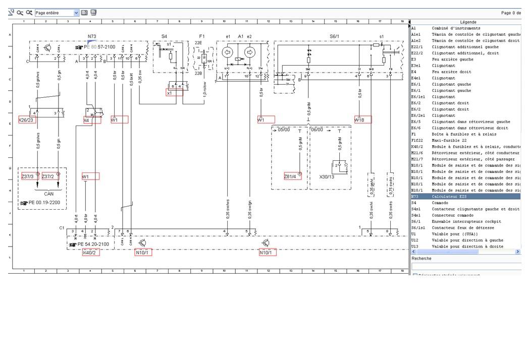 schema-electrique-central-clignotant-W202.jpg