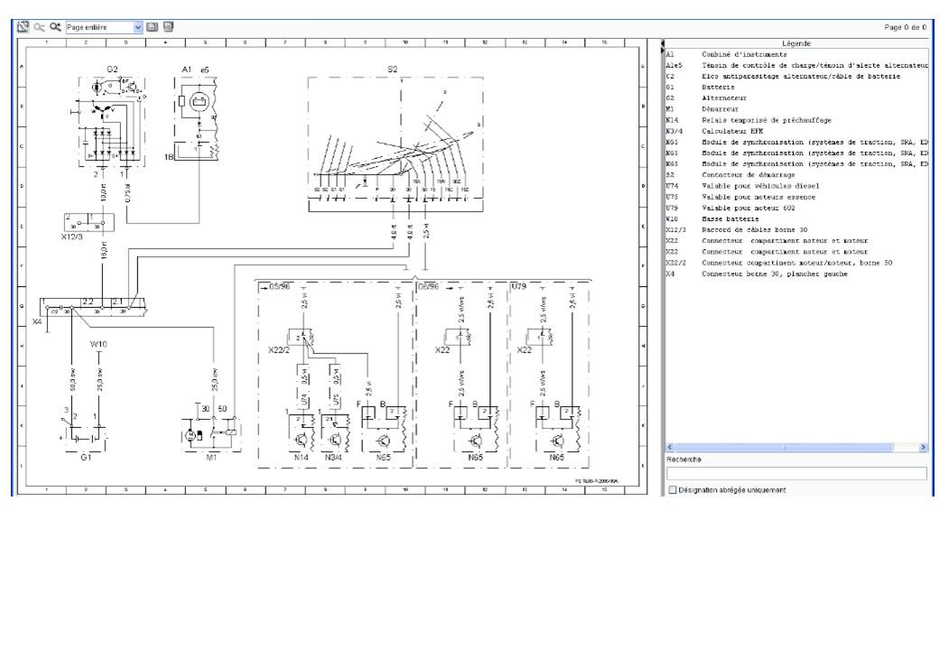 schema-electrique-demarreur-e320cdi-.jpg