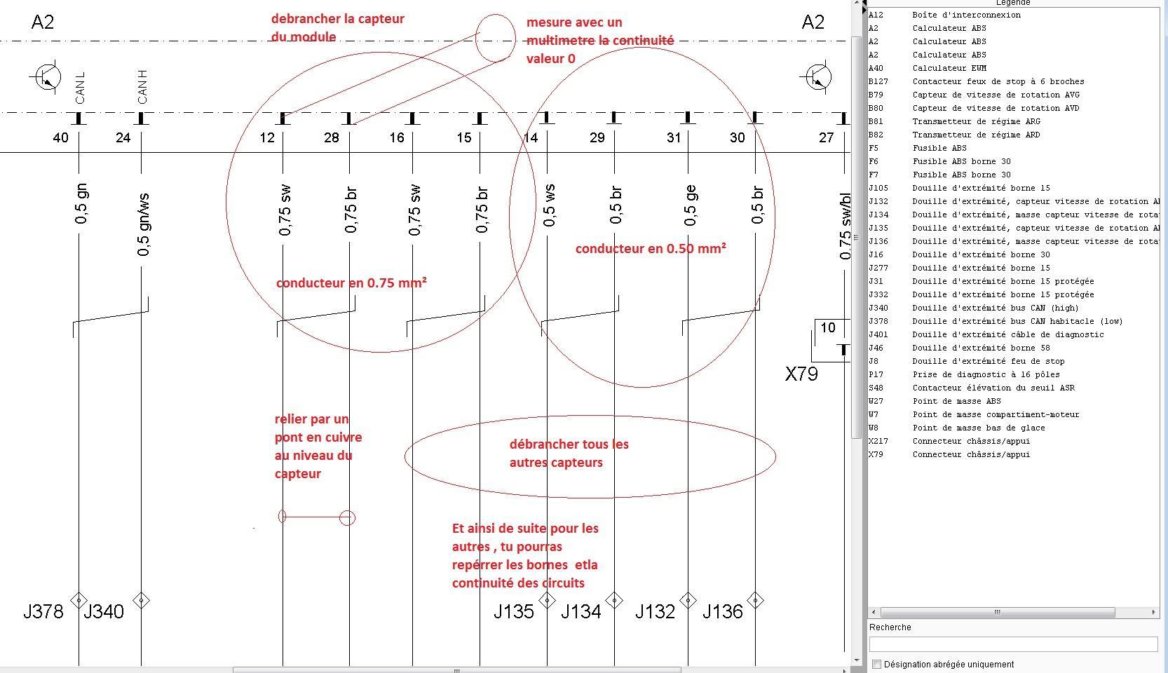 schema-electrique-pour-controle-wdb-ABS-4-9036621R331262.jpeg