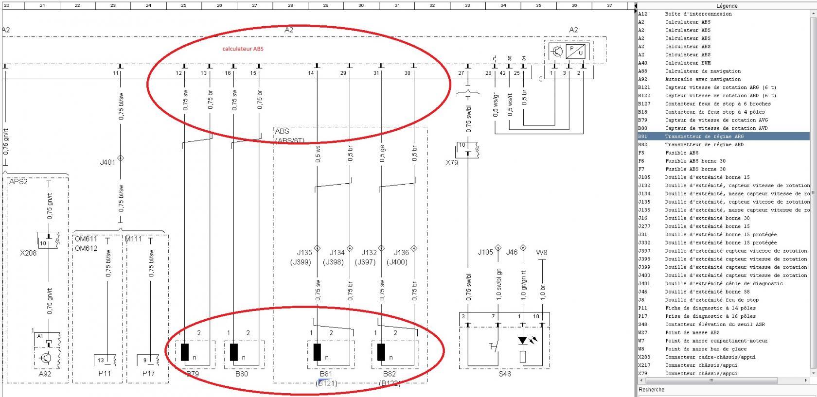 schema-electrique-wdb-ABS-9036621R331262.jpeg