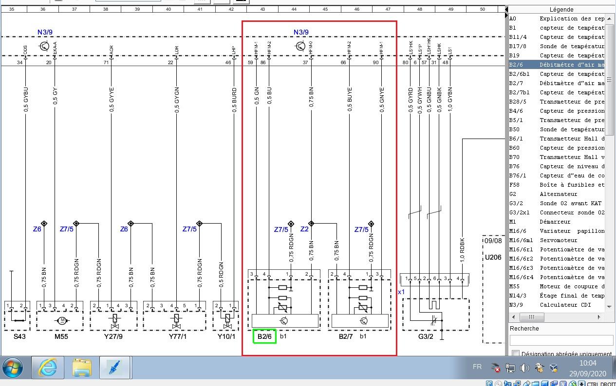 schema-injection-2510201A087102-1.jpg