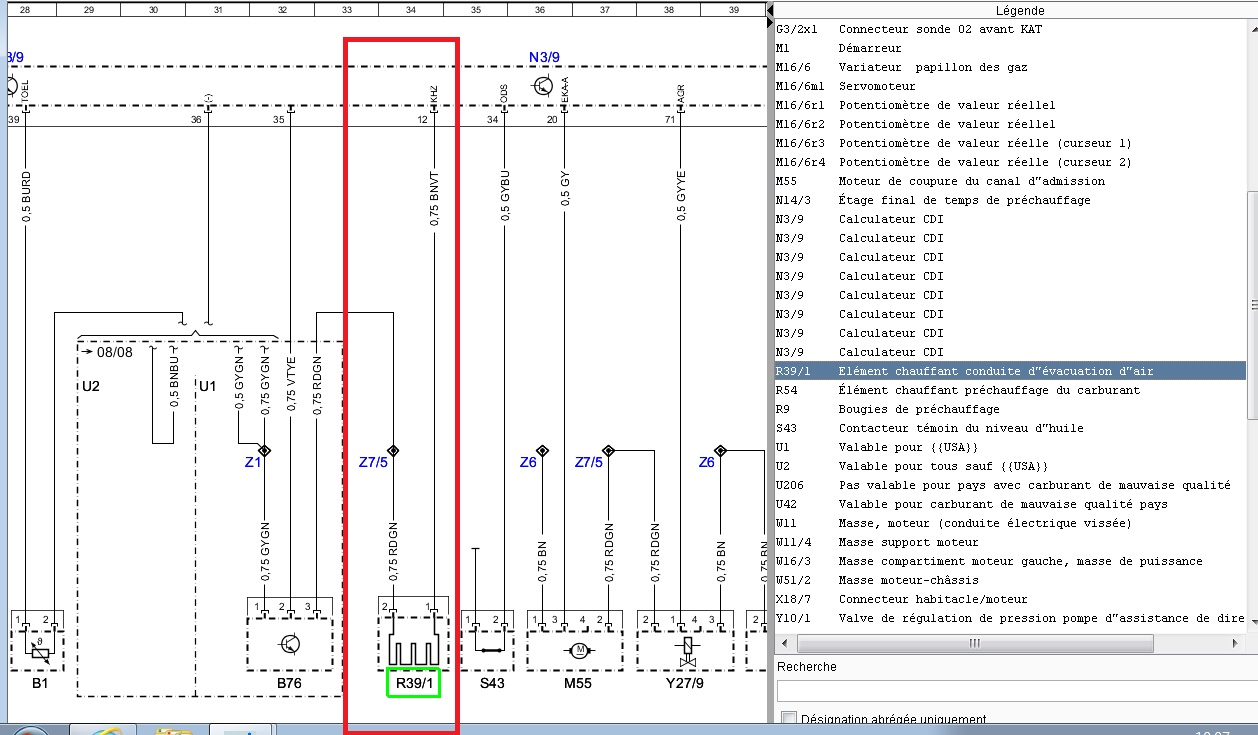 schema-injection-2510201A087102-2-.jpg
