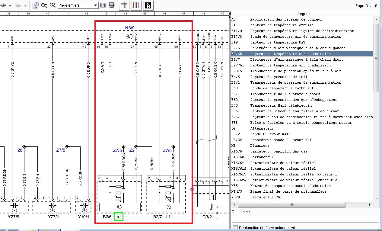 schema-injection-2510201A087102-3-.jpg