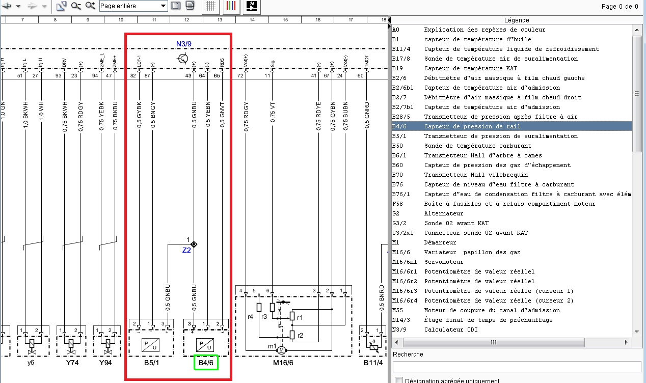 schema-injection-2510201A087102-4-.jpg